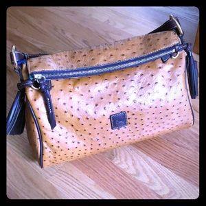 Brand new Dooney bag